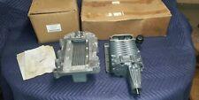 1999-2004 Ford Lightning 5.4L SVT Eaton Supercharger & Intercooler assembly