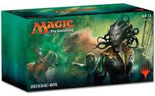 Magic Ixalan - Deckbau Box (DE)