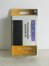 New, Factory Sealed Authentic Sony PSP Go Charger