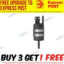 Fuel Filter Jan|2002 - For JEEP GRAND CHEROKEE - WJ, WG Petrol V8 4.7L 8N [JO F
