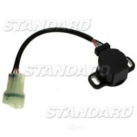 Standard Motor Products AX24 Air Charge Sensor