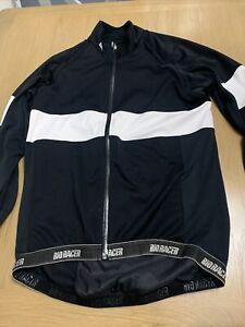 Bio Racer Cycling jacket spring/autumn