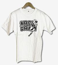 Archigram Architects Orignal design Astro Logo Unisex T Shirt - Limited Edition