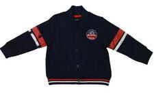 128GB Größe Jungen-Jacken aus 100% Baumwolle