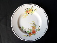 Royal Doulton. Rosslyn. Bread and Butter Plate. D5399. Made In England.
