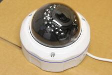 Camera surveillance dome Anti-Vandale CCTV AHD IP66 Capteur CMOS SONY HD 1080P
