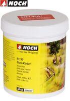 NOCH 61130 Gras-Kleber 250 g (100 g - 2,24 €) - NEU + OVP