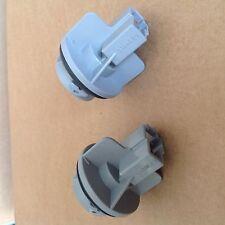 JDM front turn signal socket 06-11 Honda Civic FD2 Type R GENUINE OEM