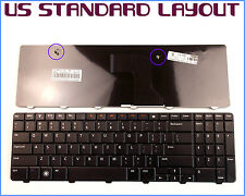 New Laptop US Keyboard for Dell Inspiron 15 15R 5010 N5010 M5010 NSK-DRASW