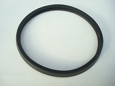 North Electric Ericofon telephone bottom gasket new