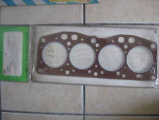 NEW ENGINE CYLINDER HEAD GASKET - FITS: FIAT 128 (1116cc) 1969-84