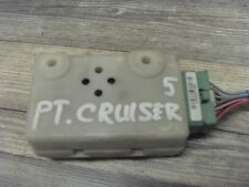 Chrysler PT Cruiser Steuergerät 04930573B9  (5)