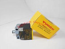 Barrel Proximity Sensors For Sale Ebay