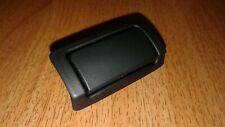 NEW!!! Lock Latch Central Console Lid Mazda RX8 RX-8 2003-2012 F151-55-28XA-02