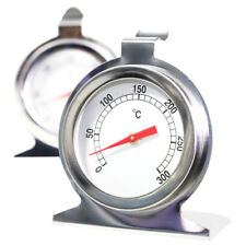 Practical 0℃~300℃ Oven Thermometer Cooking Temperature Gauge Meter Kitchen Tool