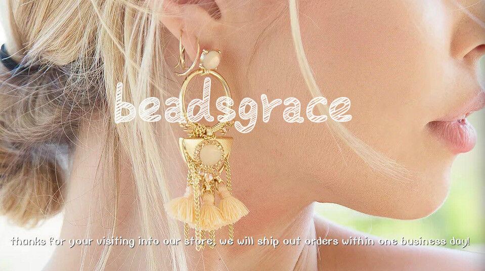 BeadsgraceUSA