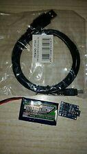 Siku Control umbau Akku 350 mha lipo mit Ladegerät und USB kabel