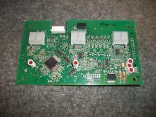 Wb49X10177 Ge Range Oven Control Board
