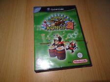 Videogiochi Donkey Kong per Nintendo GameCube