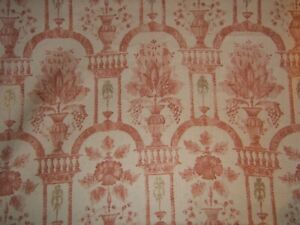 Lee Jofa, Rye Damask, Arabesque Novelty, BTY, Various Colors Available