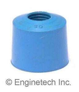 Valve Stem Oil Seal For Select 01-10 Chrysler Dodge Models S226V-20