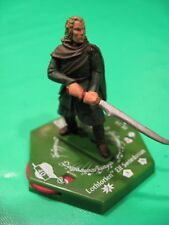 Lord Of The Rings Collectibles Ebay