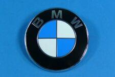 BMW Emblem für Kofferraum BMW 3er E91 Touring original BMW