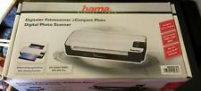 Digitaler Fotoscanner Compact Plus Hama