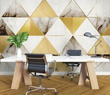 New Listing3D Retro Graphics Zhua8162 Wallpaper Wall Murals Removable Self-adhesive Amy