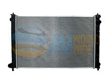 Radiator for MAZDA MPV VAN 3.0 lts. V6 PA16 AT DPI 2330