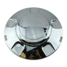 """1997-2003 FORD EXPEDITION Center wheel Cap-CHROME- 1 PC BRAND NEW #C3328  """"SALE"""""""