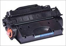 3x Hewlett Packard CF226X 26X for LaserJet M402 M426 M402dn M426fdw compatible
