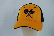 Trojans Ball Cap by OC Sports - NWOT