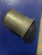 Usa!! FORD 65-02 LINCOLN 68-02 MERCURY 65-03 Front Steering Idler Arm Bushing