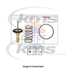 New Genuine FACET Antifreeze Coolant Thermostat  7.8992 Top Quality