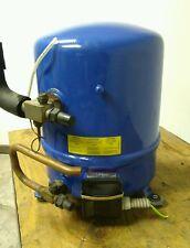 Maneurop refrigeration compressor MT51HK3 200-230V 3 phase