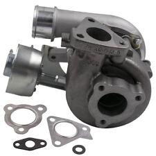 Turbolader für Hyundai Grandeur TG Santa Fe CM 2.2 CRDi 28231-27810/27800 turbo