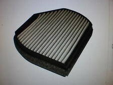 NEW Chrysler Crossfire OEM replacement cabin air filter 5101438AA