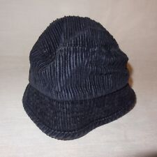 e83ca424218 Hat Sunhat Floppy Blue Baby Boy Infant Size 6 to 12 Months Childrens Place  Blue