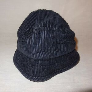Hat Sunhat Floppy Blue Baby Boy Infant Size 6 to 12 Months Childrens Place Blue