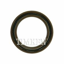 Timken 710608 Frt Crankshaft Seal
