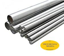 /Supporto laterale in acciaio inox Diametro 20 mm Barre di tenda/ acciaio INOX
