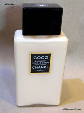 CHANEL Coco Mademoiselle Moisturizing Body Lotion - 150 ml 5oz preowned