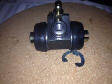 Austin Mini Rear Wheel cylinder