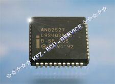 4x Intel Serial Controller Area AN82527 B58265 PLCC44 BOSCH EDC15 VW Audi CAN