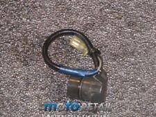 Sensores sin marca para motos Yamaha