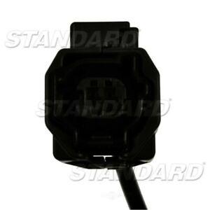 ABS Wheel Speed Sensor Wire Harness Rear Right Standard fits 08-14 Scion xB
