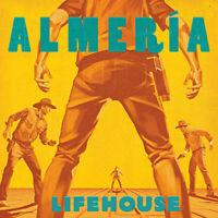 Lifehouse – Almería VINYL LP