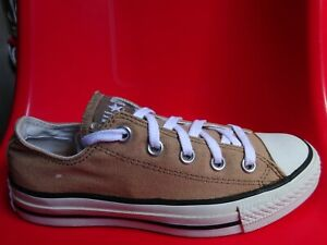 Converse Shoes Chuck Taylor All Star Low -ebay  Chaussures Taille 36