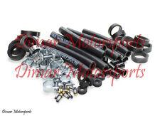 Fuel Injector Repair Kit